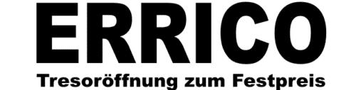 Tresoröffnung für Heilbronn zum Fetstpreis